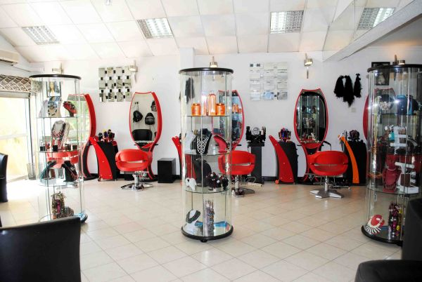 Touch-of-Glamour-Relaunch-May-2011-BellaNaija-Exclusive-036