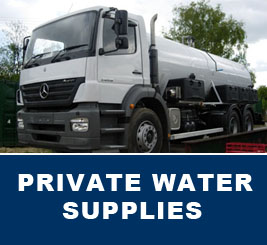 PRIVATE-WATER-SUPPLIES