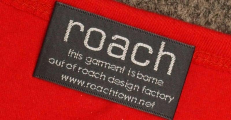 roach1