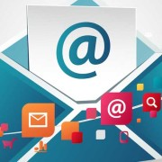 manage email