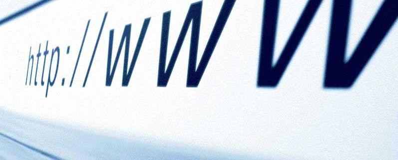 top 5 websites