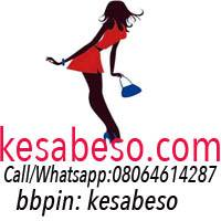 11988686_1058081714204325_4208736369523661278_n