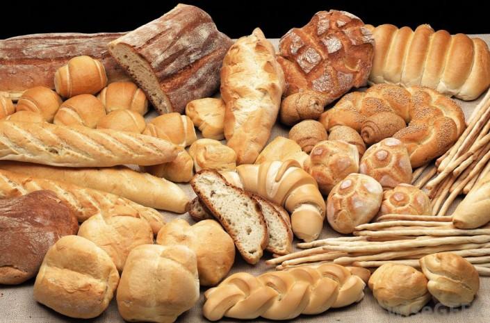 Bread Bakery Business