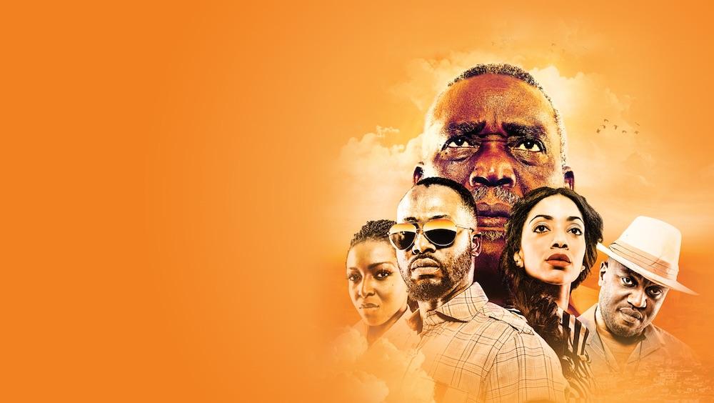 Download Latest Nigerian Movies