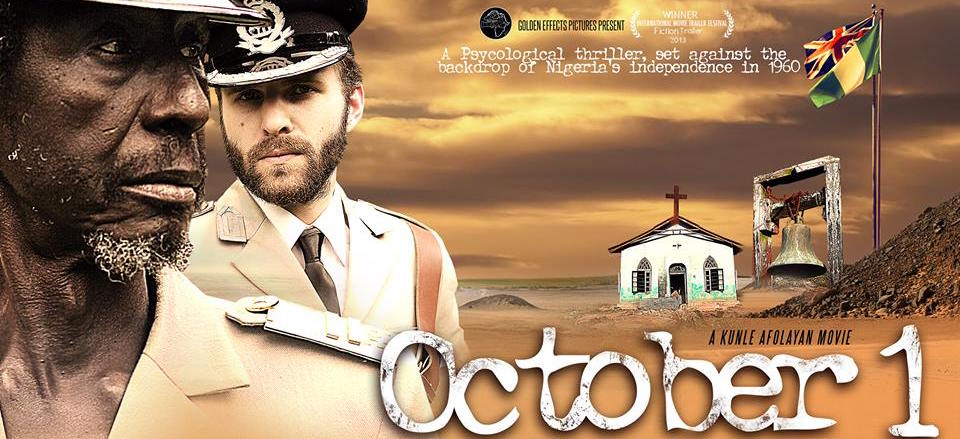 October-1st