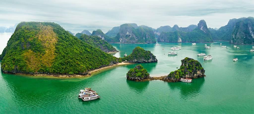 Vietnam-Halong-Bay-1024x460