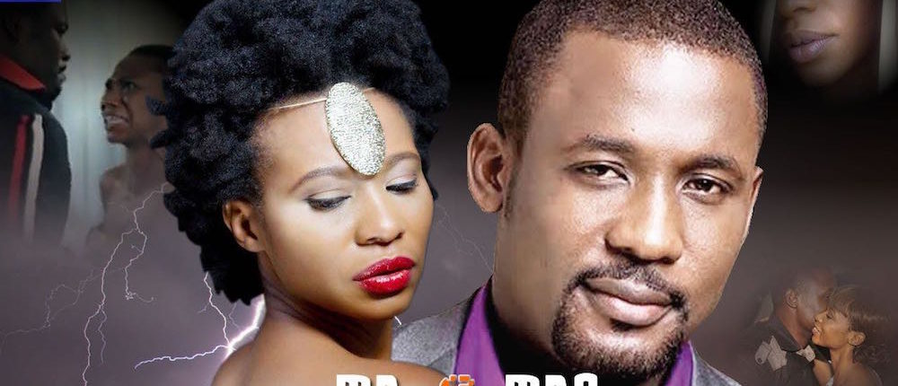 Download Latest Nigerian Movies