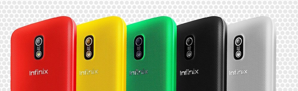 infinix_hot_