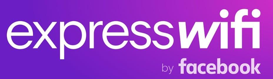 Express Wifi Data Plan