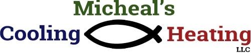 Micheals-Cooling-Heating-LLC