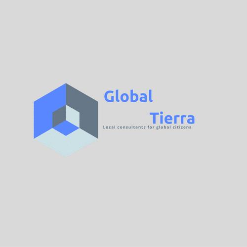 Global-Tierra-vI