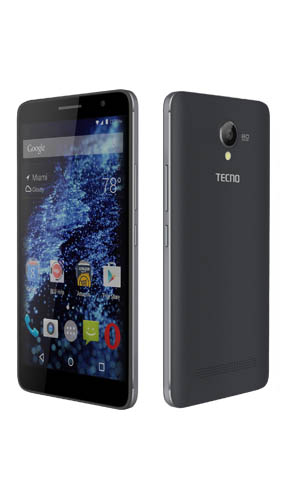 beast cheap android phones