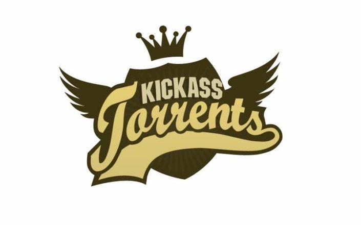 Best Torrent Sites » Best Torrenting Websites