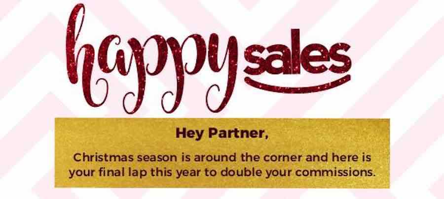 jumia happy sales deals