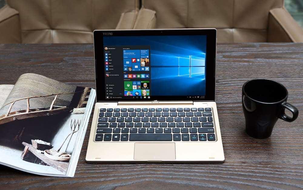 Tecno Winpad 2 Price In Kenya
