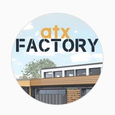 atx_factory_square_logo