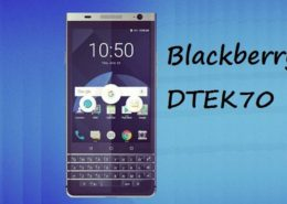 blackberry dtek70 price in nigeria