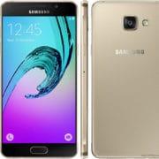 Samsung galaxy A5 2017 Price