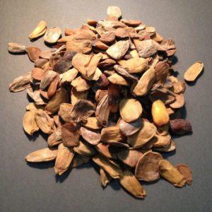 Akuamma_seeds_2-300x300