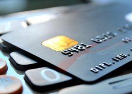 PayPal Alternatives Credit Card Processing