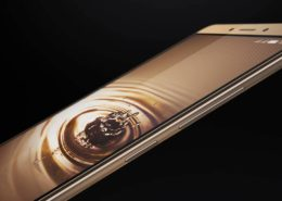 Tecno Phantom 7 Plus Price