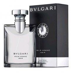 1478962462_Bvlgari-Pour-Homme-Soir