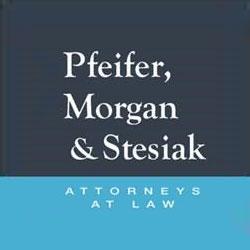 pfeifer-logo