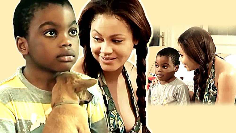 download latest ghanaian movies