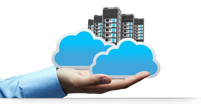 BEST CHEAP CLOUD HOSTING PROVIDERS