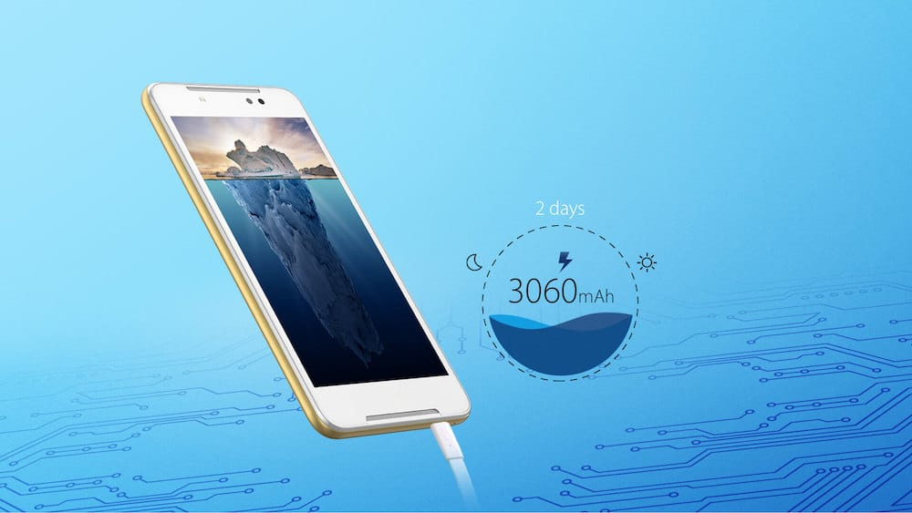 infinix smart x5010 price