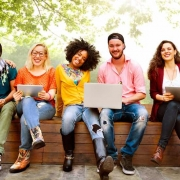 PART-TIME BUSINESS IDEAS FOR COLLEGE STUDENTS