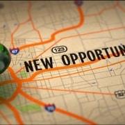 New Business Ideas For Entrepreneurs