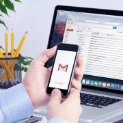 COMMON GMAIL ISSUES