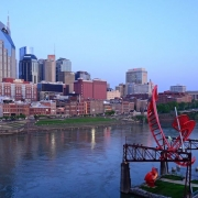 START A Business In Tennessee