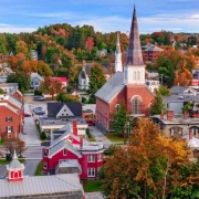 Starting A Business In Vermont Checklist