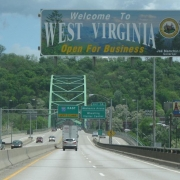 HOW TO START A BUSINESS IN WEST VIRGINIA