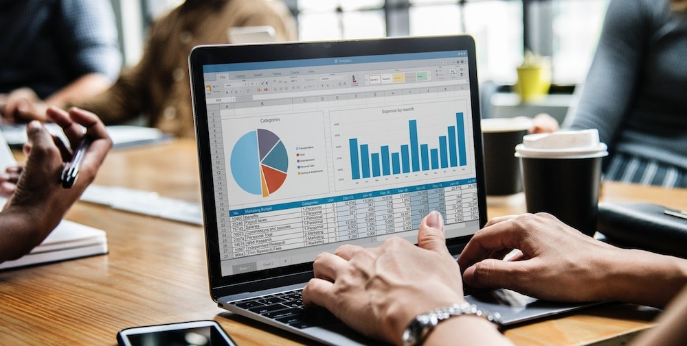 CRM SOFTWARE FOR YOUR SMALL BUSINESS