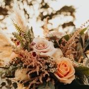 WEDDING FLOWERS costs