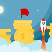 How to Successful Launch of Your Business